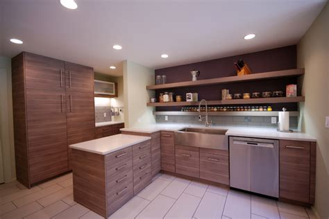 ikea modern kitchen cabinets ikea kitchen cabinets with custom doors 4584