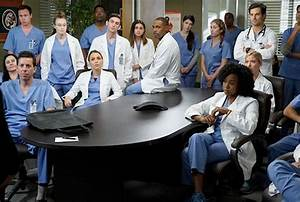'Grey's Anatomy': Jerrika Hinton Leaving Show At The End ...