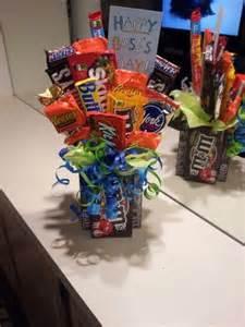 Boss Appreciation Day Gift Ideas