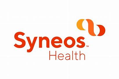 Health Syneos Inc Research Svg Wine Vector