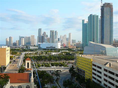 In Miami by Miami