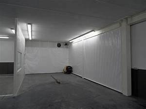 Bache Separation Jardin : b ches de protection plates et filets b ches plates ~ Premium-room.com Idées de Décoration