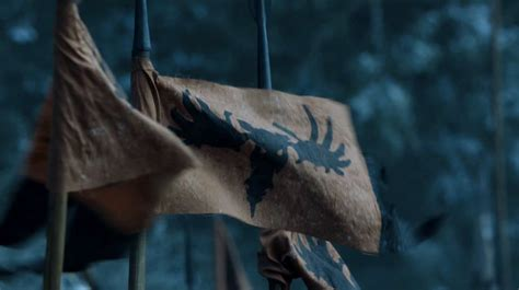 house wikia house hornwood of thrones wiki fandom powered by