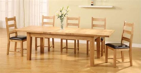 ideas  extendable dining tables   seats dining