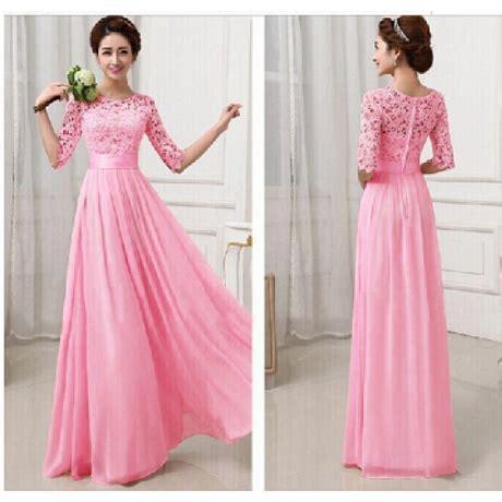 abaya maxi terbaru fashion wanita free shipping 2013 new fashion sleeve dresses