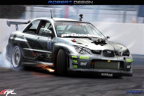 subaru wrx drifting subaru drift by rob3rt design on deviantart
