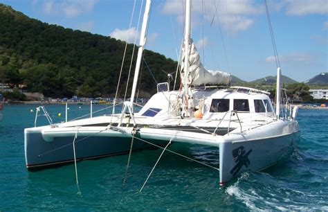 Sailing Catamaran Images by Catamaran Free Stock Photo Public Domain Pictures