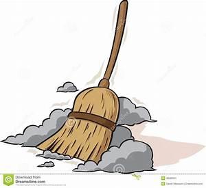 Cartoon Sweeping Related Keywords & Suggestions - Cartoon ...