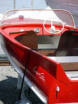 Lone Star Aluminum Boats Images