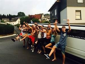 Party Limousine Mieten : hummer h2 stretchlimousine xxl weiss moonshine ~ Kayakingforconservation.com Haus und Dekorationen