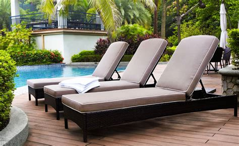 custom made patio furniture cushions chicpeastudio