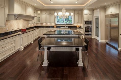 kitchen craft islands are you this common kitchen design mistake 1033
