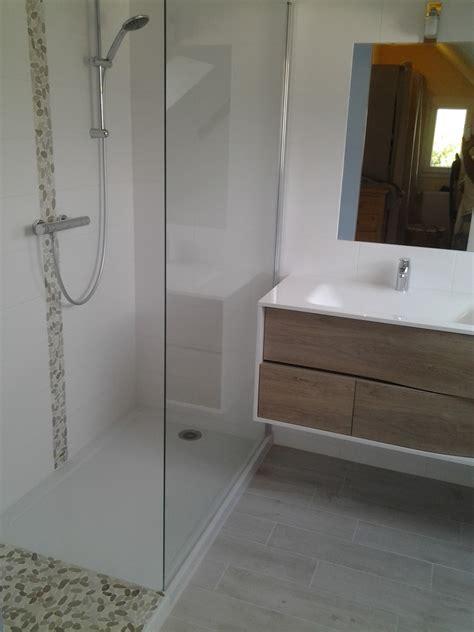 modele salle de bain 4m2 4 plan salle de bain avec italienne salle de bains kirafes