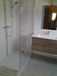 modele salle de bain 4m2 4 plan salle de bain avec With modele salle de bain 4m2