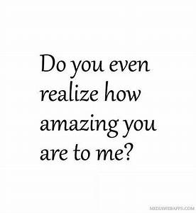 Best 25+ You are special quotes ideas on Pinterest ...