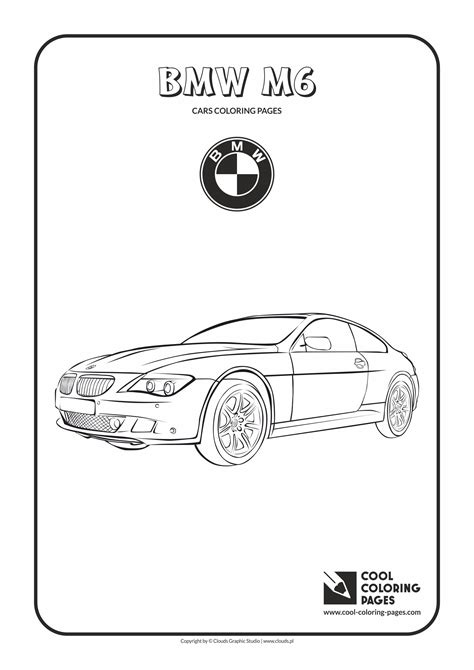 Coloring Page Of Car Best Image Of Coloring Page Revimageco