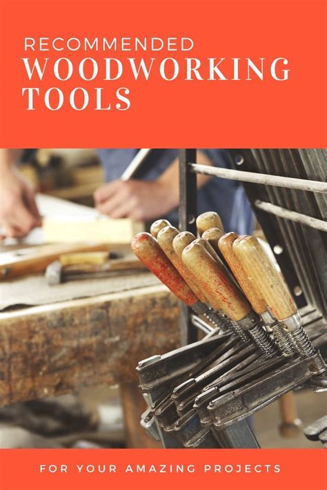 woodworking tools        simple