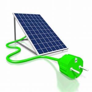Solaranlage Steckdose Erlaubt : alles wissenswerte ber photovoltaik ideen in 2019 pinterest solar solaranlage und ~ Eleganceandgraceweddings.com Haus und Dekorationen