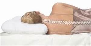 choosing the best pillow for neck pain chronic back pain With best pillow for people with neck problems