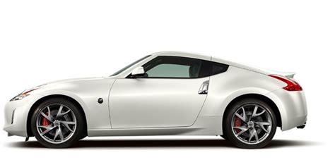 cheap coupe cars nissan sport car cheap latest auto car