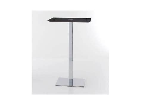 tavoli da bar alti casa immobiliare accessori tavoli da bar alti