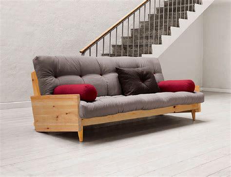 Indie Sofa Bed By Karup » Gadget Flow