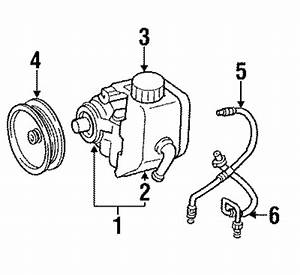 jeep 3 7 engine diagram power steering jeep engine f 161 With diagram likewise jeep grand cherokee water pump location moreover jeep
