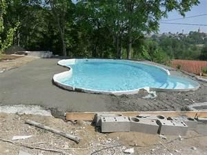 P1020028 Notre piscine Waterair Céline 09