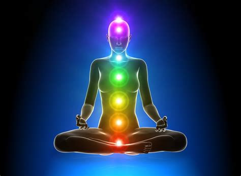 lights out 7 we re ready to race in the world series of do we need our chakras in5d esoteric metaphysical and