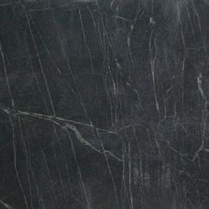 Soapstone Countertops Indianapolis by Indy Custom Marble Countertops Serving