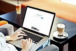 Kreditkarte Ohne Postident : hotel buchen ohne kreditkarte so klappt 39 s und in diesen ~ Lizthompson.info Haus und Dekorationen