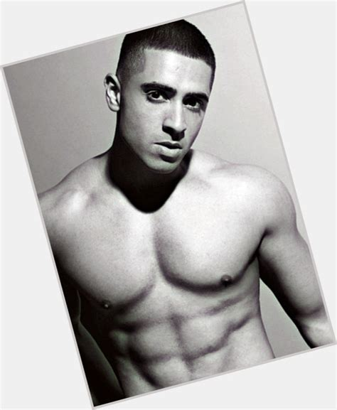 Jay Sean   Official Site for Man Crush Monday #MCM   Woman