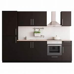 Küchenblock Ohne Geräte Ikea : kueche kaufen mit elektrogeraeten ~ Watch28wear.com Haus und Dekorationen