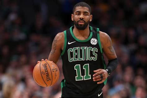 NBA Injury Update: Celtics Kyrie Irving Expected Back ...