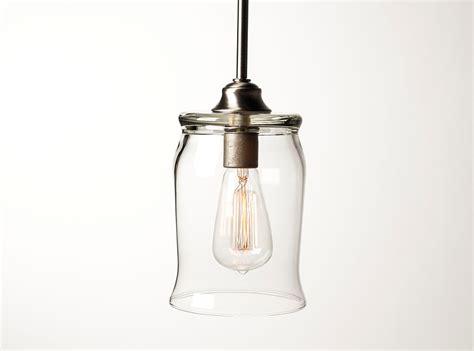 pendant light fixture edison bulb barrel dan cordero