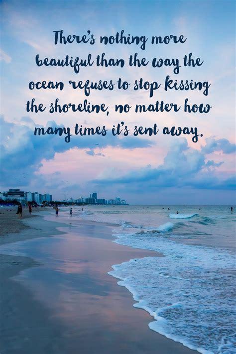 Inspirational Quotes Dan Artinya