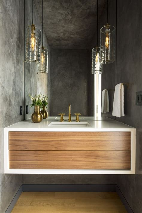 bathrooms images  pinterest bathrooms