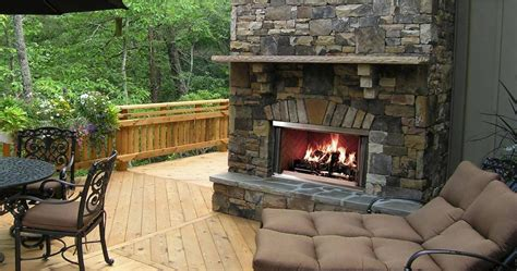 deck fireplaces what firepits are illegal in des moines grate an