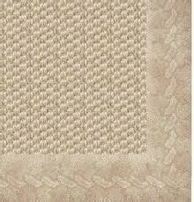tisca tappeti 9 best tisca teppiche images on carpets