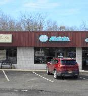 Franchino insurance on seo goggle. Allstate | Car Insurance in New City, NY - Matthew Franchino