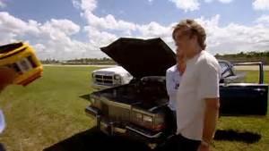 Top Gear Saison 23 : d tails du torrent top gear uk saison 9 vf t411 torrent 411 tracker torrent fran ais ~ Medecine-chirurgie-esthetiques.com Avis de Voitures