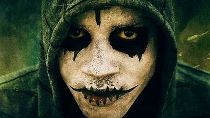 Purge Anarchy Background Wallpapers Desktop Backgrounds Face