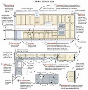 Image Result For Liebherr 1361 Icemaker Parts Diagram