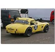 Simon Cars  Cobra 289