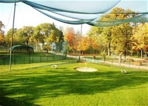 mini golf jardin d acclimatation paris guide mini golf