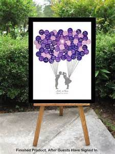 wedding sign in book ideas cool guest book ideas that we onewed