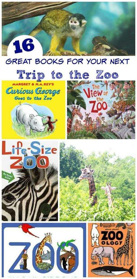 books about the zoo for preschoolers 3162 best images about children s book related crafts and 406