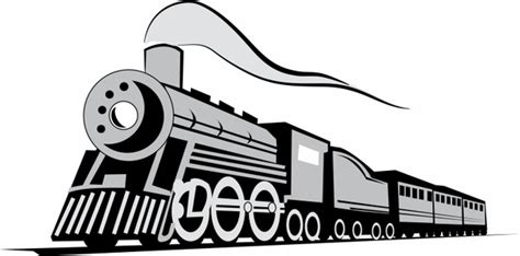 Train Vector Free Vector Download (330 Free Vector) For