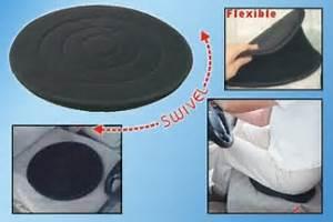 Coussin D Assise Voiture : achat coussin rotatif ou pivotant de transfert ~ Melissatoandfro.com Idées de Décoration