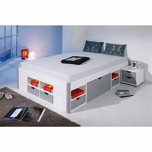 Welches Bett Bei Rückenschmerzen : bettgestell mit aufbewahrung bettgestell mit aufbewahrung welches malm bett ist das richtige f ~ Sanjose-hotels-ca.com Haus und Dekorationen